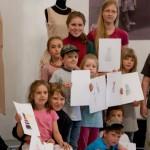 menų terapijos stovykla-210