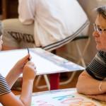 menų terapijos stovykla-15