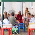 menų terapijos stovykla-47